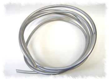 "3/8"" Armature Wire, 100 ft."